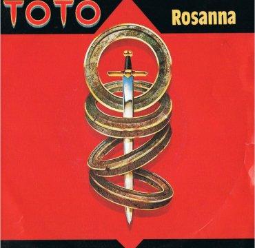 Cover_Toto_Rosanna_CBS