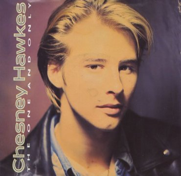 cover_chesney hawkes - the one and only.jpg