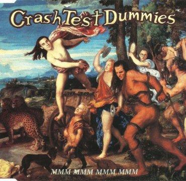 Cover_Crush-test-dummies_mmm_mmm_mmm