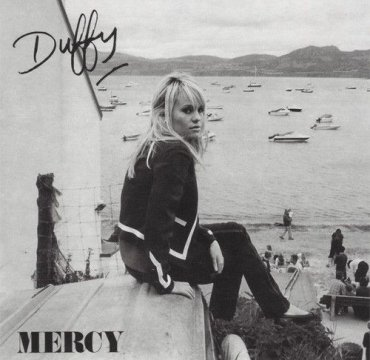 Cover_Duffy-Mercy