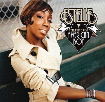 Cover_Estelle_AmericanBoy