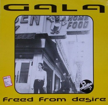 Cover_Gala_FreedFromDesire