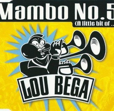 cover_lou bega - mambo no 5.jpg