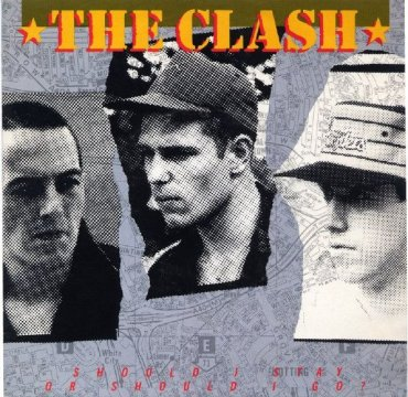 cover_should i stay or should i go_the clash_cbs.jpg