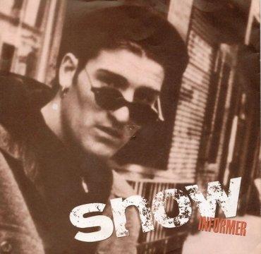 Cover_snow_informer