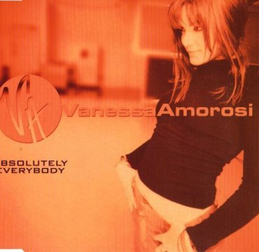 Cover_Vanessa-Amorosi_AbsolutelyEverybody
