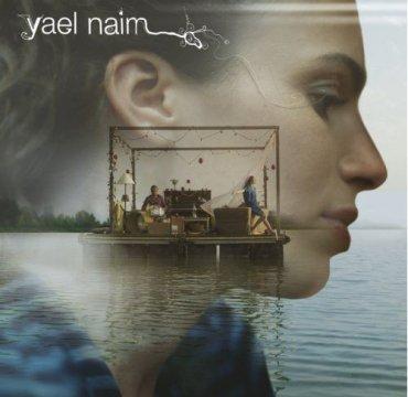 Cover_YaelNaim_NewSoul
