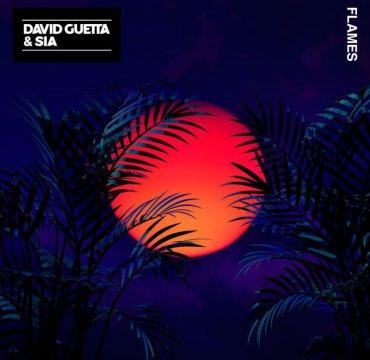 david-guetta_sia_flames_COVER_Parlophone.jpg