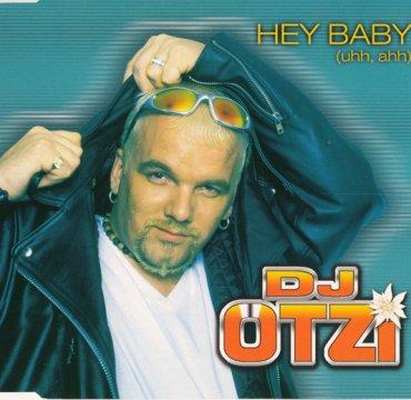 dj-ötzi_hey-baby_cover_EMI Austria.jpg