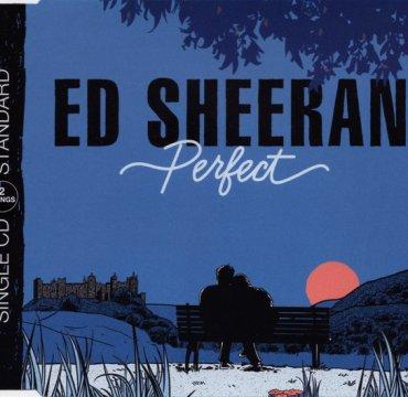 ed-sheeran-perfect_cover_asylum-records.jpg