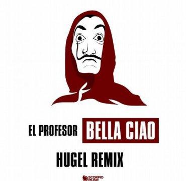 El-profesor_bella-ciao_scorpio-music