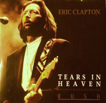 eric-clapton_cover_duck-records.jpg
