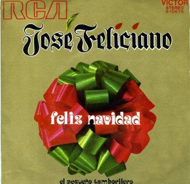 feliz-navidad_cover_RCA_Victor.jpg