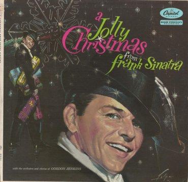 Frank_Sinatra_Cover_Capitol Records