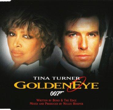 goldeneye_tina-turner_cover_parlophone.jpg