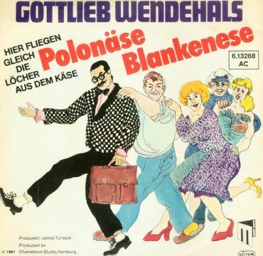 gottlieb-wendehals_master-records.jpg