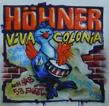 höhner_viva_colonia_cover_electrola.jpg