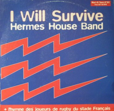 hermes-house-band_i-will-survive_cover_scorpio-music.jpg