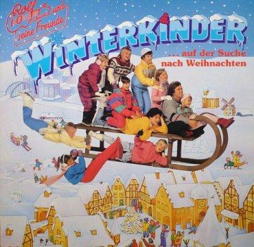 in der weihnachtsbaeckerei_cover_polydor.jpg
