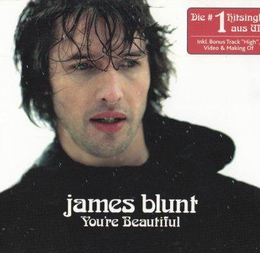 james-blunt_youre-beautiful_cover_Atlantic.jpg