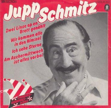 jupp-schmitz_am aschermittwoch_cover_EMI Electrola.jpg