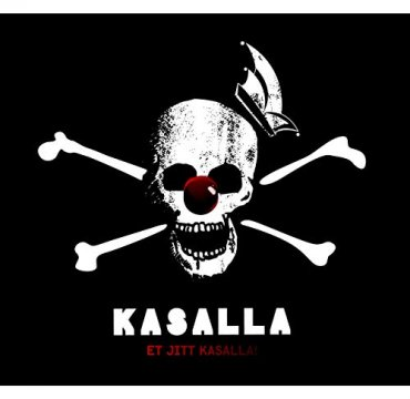 kasalla_pirate_cover_Pavement Records.jpg