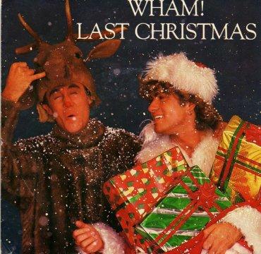lastchristmas_cover_epic.jpg