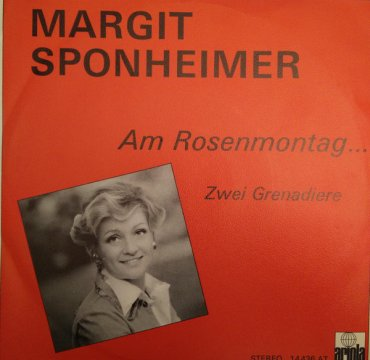 margit-sponheimer_am-rosenmontag-bin-ich-geboren_cover_ariola.jpg