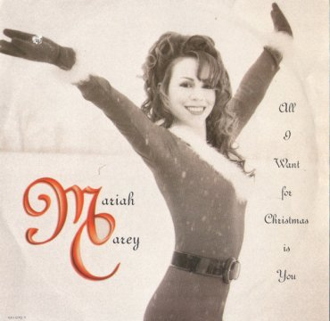 mariah-carey_all i want for christmas_cover_columbia.jpg
