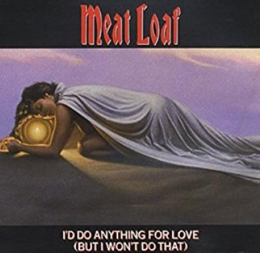 meat-loaf_cover_virgin-records.jpg