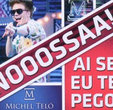 michel-telo_cover_B1 Recordings-Som Livre.jpg