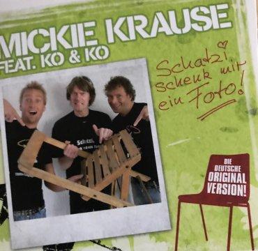 mickie-krause_schatzi-schenk-mir-ein-foto_cover_emi.jpg