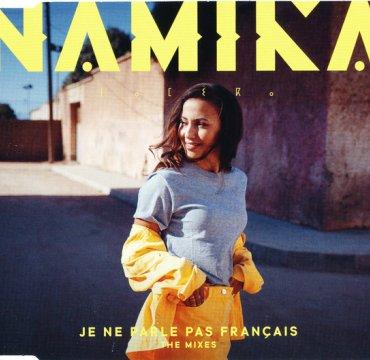 namika_je-ne-parle-pas-francais_COVER_jive.jpg