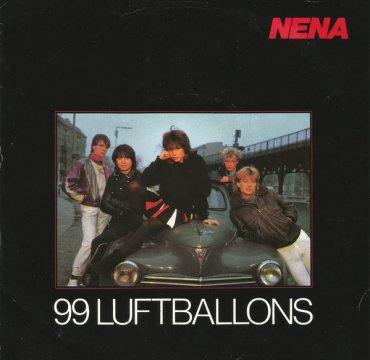 nena_99luftballons_cover_cbs.jpg