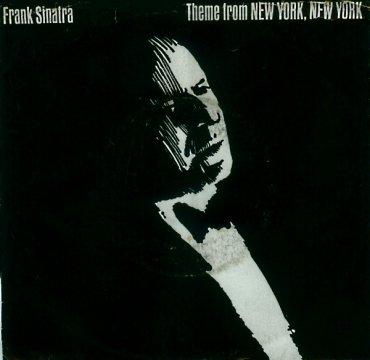 new-york_sinatra_cover_reprise-records.jpg