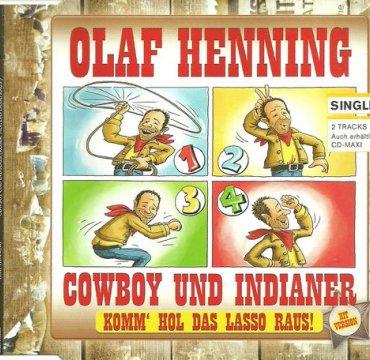 olaf-henning_cowboy-indianer_cover_universal.jpg