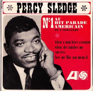 percy-sledge_cover_atlantic.jpg