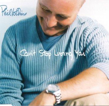PhilCollins_cantstoplovingu_cover_warnermusic