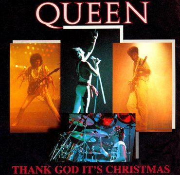 Queen_Thank God It's Christmas_Cover_EMI