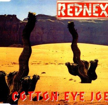 rednex_cotton-eye-joe_cover_jive.jpg