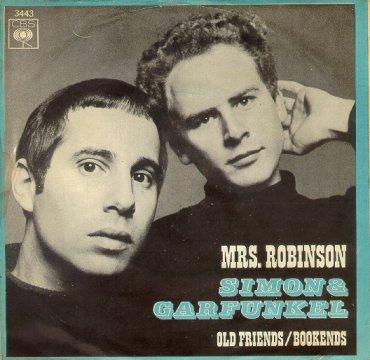 simon-garfunkel-mrsrobinson_cover_cbs.jpg