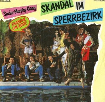 spider-murphy-gang_skandal-im-sperrbezirk_cover_electrola.jpg