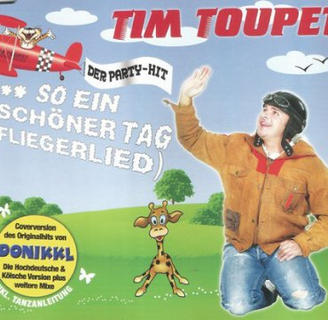 timtoupet_fliegerlied_cover_EMI.jpg
