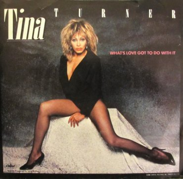 Tina-Turner_WhatsLove_Cover_Capitol