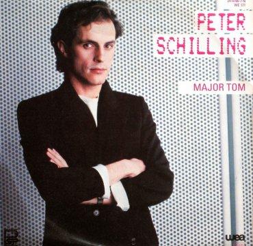 tom-schilling_major-tom_Cover_WEA.jpg