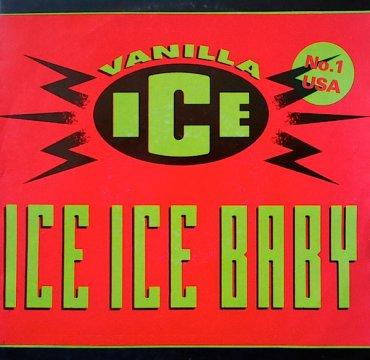 Vanilla-Ice_Cover_SBKRecords