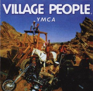 village-people_landmark.jpg