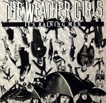 weather-girls_its-raining-men_cover_cbs.jpg
