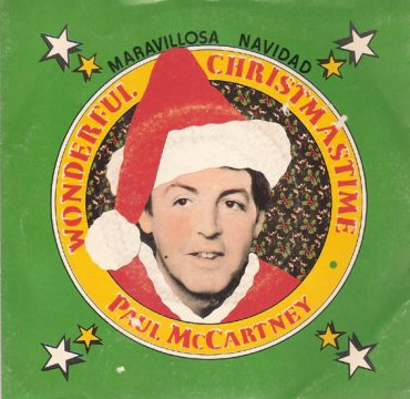 wonderful christmastime_cover_parlophone.jpg