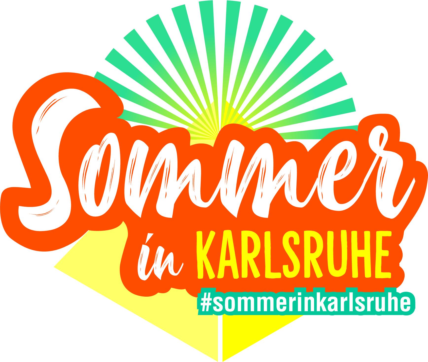 2020_Kampagne_Sommer in KA_Logo_RZ.jpg